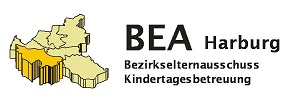 BEA Harburg